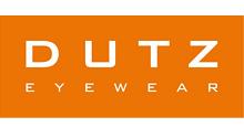 c67a1c598e DUTZ Eyewear is a very distinctive brand